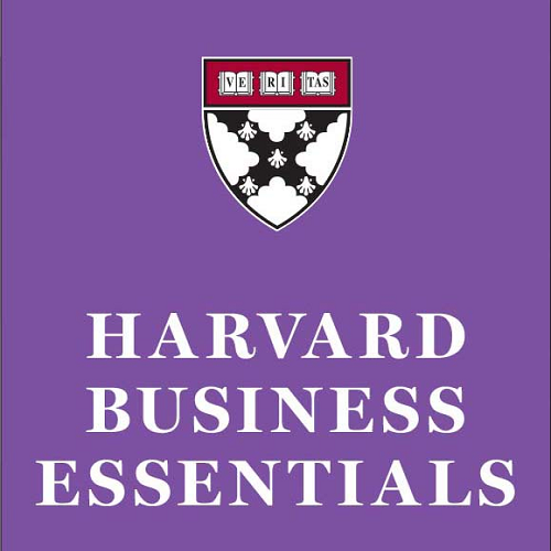 BES-Cẩm nang kinh doanh Harvard - Fulll
