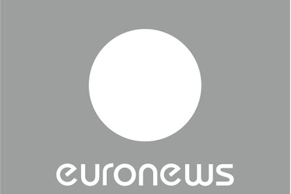 EuroNews  - Nilesat Frequency