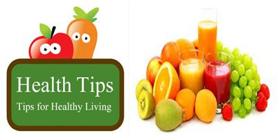 Reduce sugar levels in blood quickly
