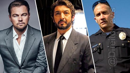 7 filmes investigacao policial deixar assistir