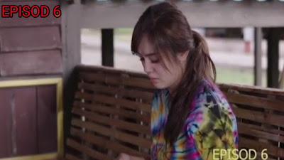 Tonton Drama Pengantin Lelaki Untuk Cik Gadis Episod 6