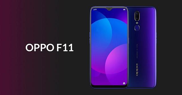 oppo-f11-price-in-ksa