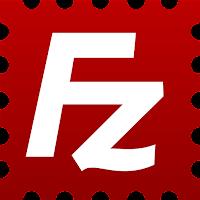 FileZilla 3.29.0 Free Download