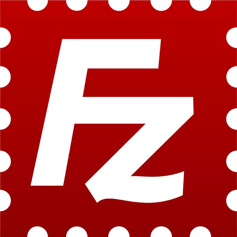 Download FileZilla For 10, 8/8.1 And 7 Windows PC