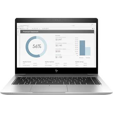 HP EliteBook 840 G5 Drivers