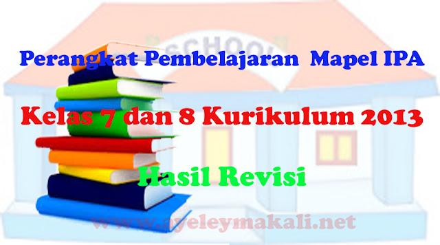 http://www.ayeleymakali.net/2017/08/download-perangkat-pembelajaran-mapel.html