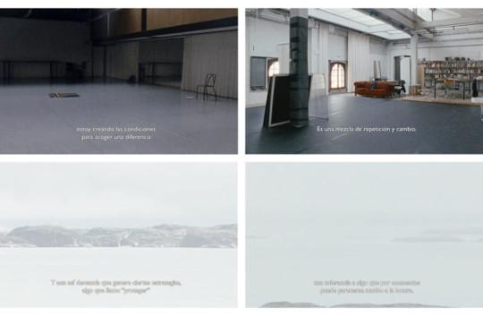 El Espai d'Art Contemporani de Castellón presenta una nueva exposición colectiva con 11 artistas