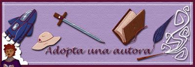 Hespérides | Conocemos a autoras canarias: María Joaquina de Viera y Clavijo #AdoptaUnaAutora