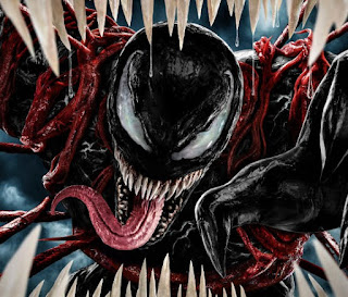 Venom_Let_There_Be_Carnage_Marvel_New_Movie_Image