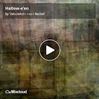https://www.mixcloud.com/straatsalaat/hallow-een/