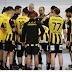 Η μετάδοση του σπουδαίου αγώνα της ΑΕΚ κόντρα στην Γκορένιε