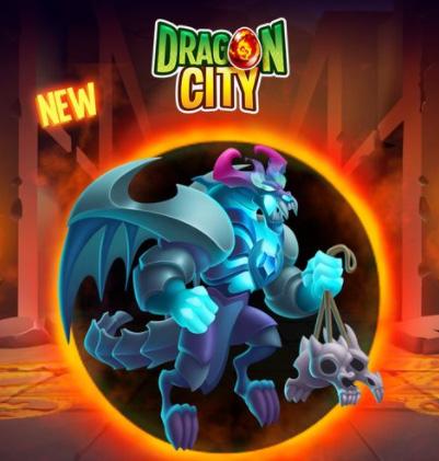 Dragon City Çiftleştirme Hızlandırma Hilesi Sitesi 2021 Bansız
