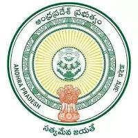 Ap-GramaSachivalayam