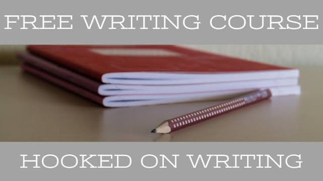 Attend the content writing course for free