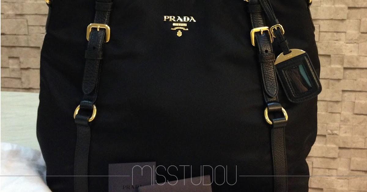 a0377dc68f17 MISSTUDOU | YOUR 100% AUTHENTIC BAG
