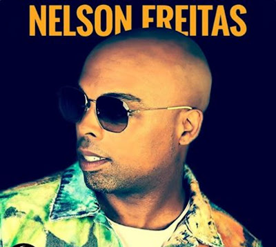 Nelson Freitas - Sem Saída (Kizomba) 2019.png