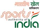 SAI Bharti 2019