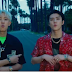 "EXO-SC ""What A Life"" Music Video Go Trend On Twitter"