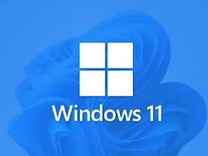 Selamat Datang Windows 11, Apa Saja Keunggulannya?