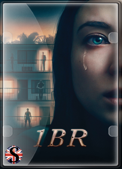1BR (2019) DVDRIP SUBTITULADO
