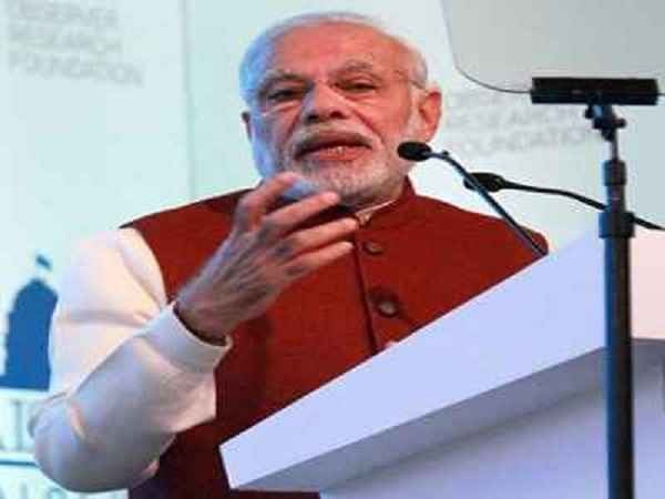 PM Modi to Visit Israel this year, dates yet to be finalized