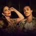 Ivete Sangalo lança parceria com Livinho