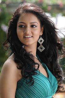 Shanvi Latest Cute Images CF 01