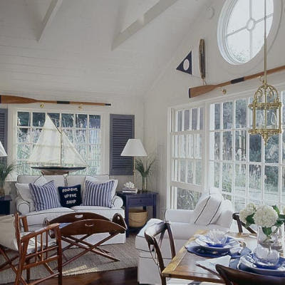 seaworthy dining room l