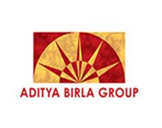 adityabirla-group-graduate-trainee-jobs