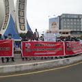Aliansi GBPA Deklarasikan Dukung Pemerintah Aceh