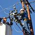 Aneel autoriza corte da energia de consumidores inadimplentes a partir de hoje (03/08)