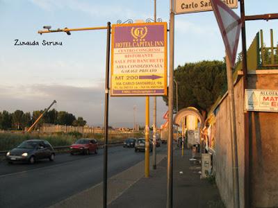 roma-2011-hotel-capital-inn-statia-de-autobuz-dinspre-oras