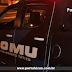 Guarda Municipal atende 37 ocorrências de perturbação de sossego no final de semana