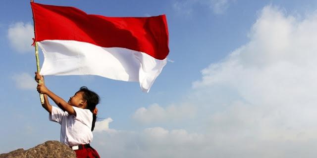 Kemerdekaan Indonesia, Cara
