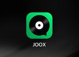 aplikasi download lagu joox