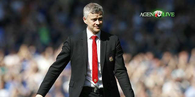 Panen Masalah, Manchester United dan Solskjaer Harus Hadapi 5 Masalah Ini