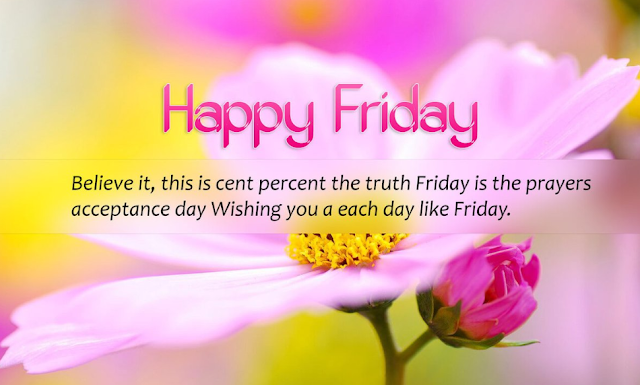 happy friday images download