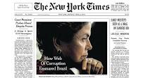 https://redeambientetv2.blogspot.com.br/2017/07/a-reinvencao-do-new-york-times.html