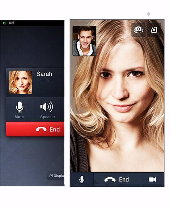 Merk Hp Android 1 Jutaan Bisa Video Call