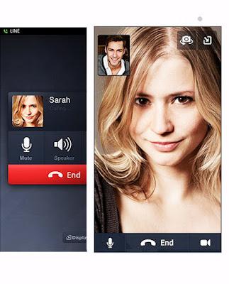 hp android murah bisa untuk video call
