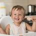 Quando os bebês podem comer carne?