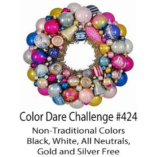 #CTMHVandra,Christmas,Colour dare,gnomes,Merry Christmas,star,candy cane,mix-in paper packet, sapphire,blue, #CTMHJingleJoy