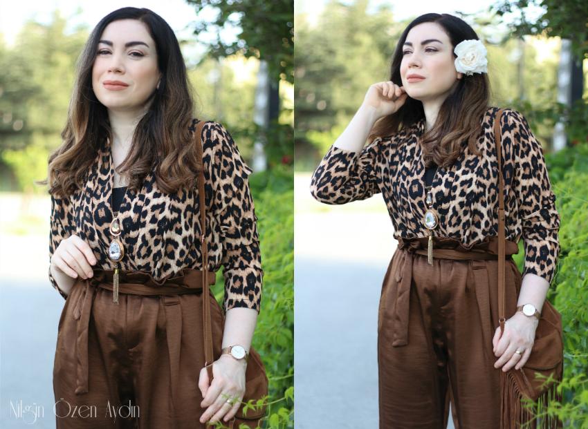leoparda en dikkat edilmesi gereken hususlar ve yapılan hatalar nedir?-Leopar kombinler