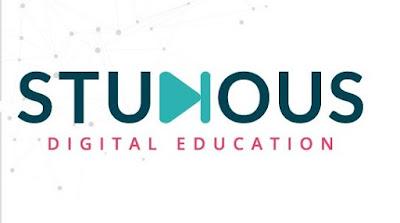 स्टूडेंट्स के लिए  टॉप ३ एप्प || Top 3 Apps for Students