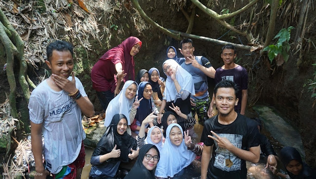 Outbound Class