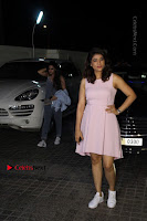 Bollywood Actor Actress at Special Screening Of Film Naam Shabana  0025.JPG