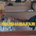 VIDEO:Tunda Man & Spack X Asala - Maisha Safari (Official Music Video)