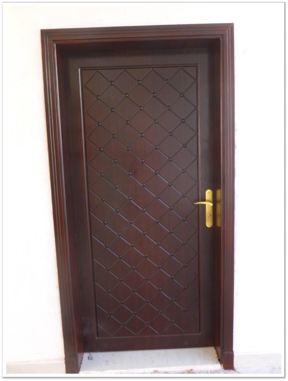 modern interior door. Contemporary Furniture Modern Interior Doors For Stylish Living Room Door