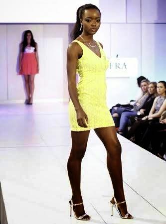 Wema Sepetu ngo 2006 warangira nye n'ibya Miss Tanzania ibindi ...