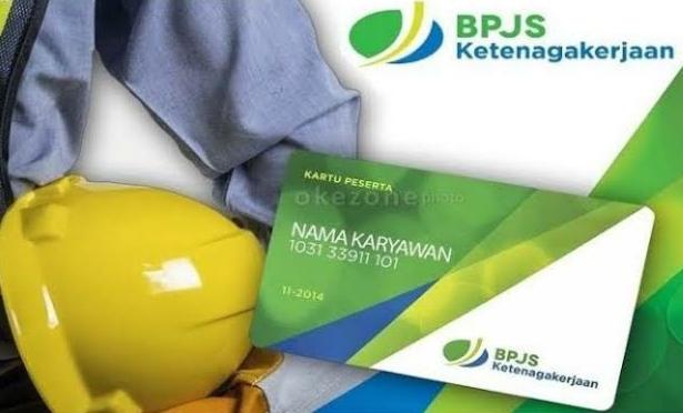 Cara Mencairkan BPJS Ketenagakerjaan